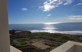 Departamento en venta Bella Vista Tijuana