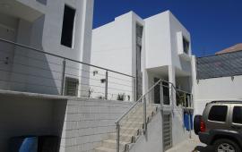 Casa en venta-Villas Mirador La Mesa
